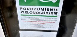 12 milionów Polaków bez lekarza. Noworoczny horror pacjentów!