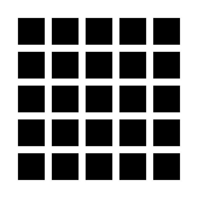 121070_iluzijaprofimedia0102991399