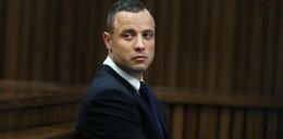 Pistorius był poczytalny, gdy mordował!