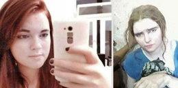 Miała 15 lat, gdy uciekła z domu. Teraz grozi jej kara śmierci!