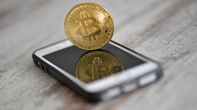 Jack Dorsey: Bitcoin to przyszłość Twittera