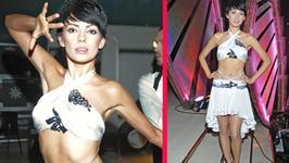 """Dorota Gardias wspomina """"Taniec z gwiazdami"""": po finale ważyłam tylko 49 kg!"""