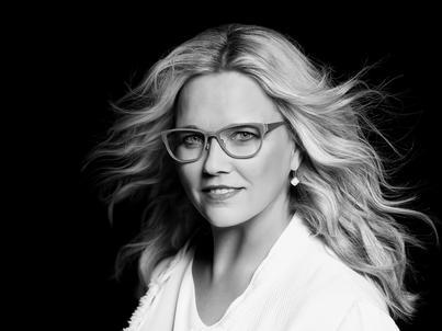 Anna Jakubowski, przewodnicząca jury konkursu Effie Awards 2016