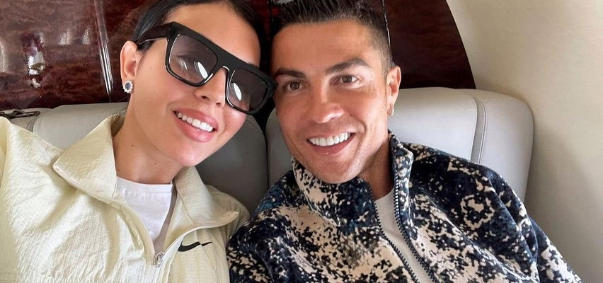 Mama Ronaldo skomentowała plotki o rozdźwięku między nią a dziewczyną syna. Wyjawiła też co sądzi o Georginie Rodriguez