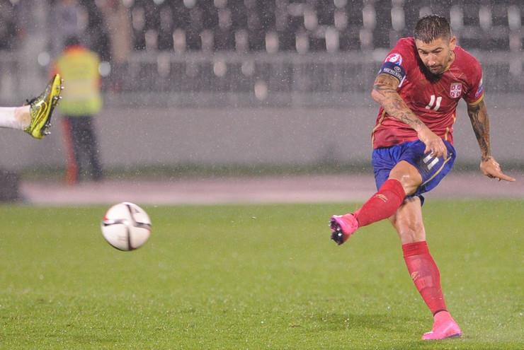 fudbal srbija portugal_111015_RAS foto aleksandar dimtrijevic 80_preview