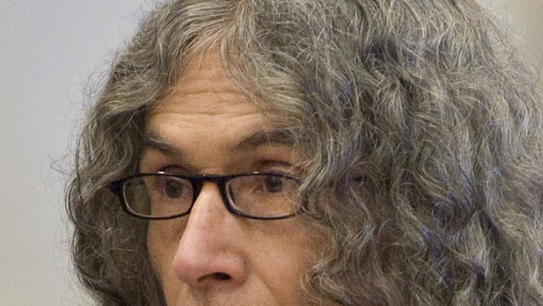 Dowód mama czerwca randki przestępcy seksualnego