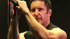Nine Inch Nails udostępnili swój koncert w sieci
