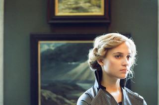 Pierwszy mężczyzna, który został kobietą. 'Dziewczyna z portretu' w kinach