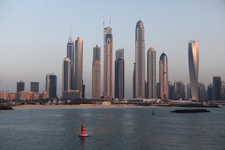 Dubai 02 foto RAS Z Loncarevic