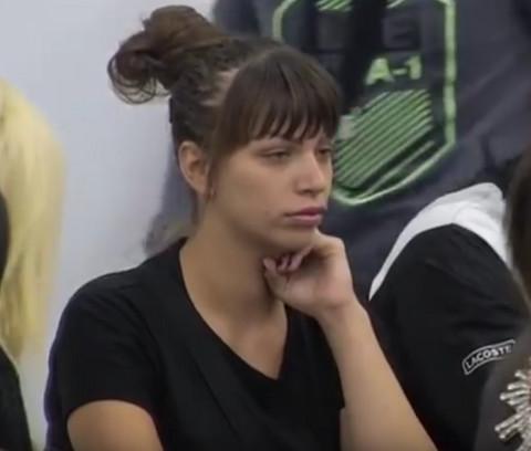 Miljana Kulić: 'Jedva čekam da UĐEM U ZADRUGU da ih sve RASKRINKAM!'