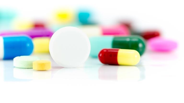az antibiotikumok szedése befolyásolja az erekciót