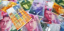 Dwa banki upadną przez frankowiczów!