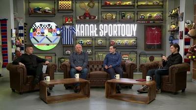 Misja Futbol 08.02.2021