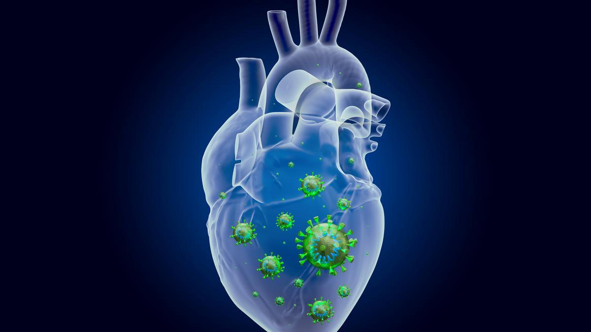 A koronavíruson átesett betegek ezzel szembesülhetnek – Most megszólalt egy orvos