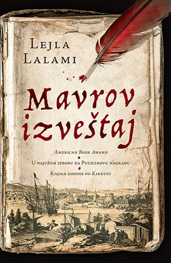 Lejla Lalami,