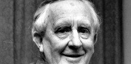 """Tolkien pochodził z Kętrzyna! Napisał """"Władcę Pierścieni"""" z tęsknoty za Mazurami?"""