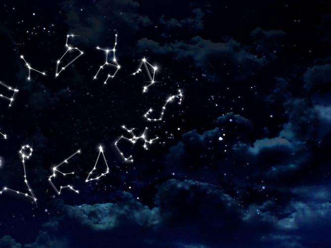 Veliki horoskop za 2018: Jarčevima se u februaru dešava FENOMENALNA stvar, a JADNI LAVOVI