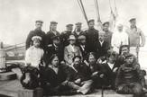 brodovi Zarya posada foto Wikipedia