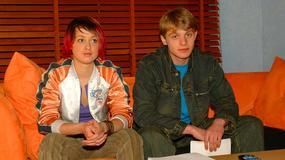 """15 lat """"Na Wspólnej"""". Jak zmieniły się gwiazdy serialu?"""