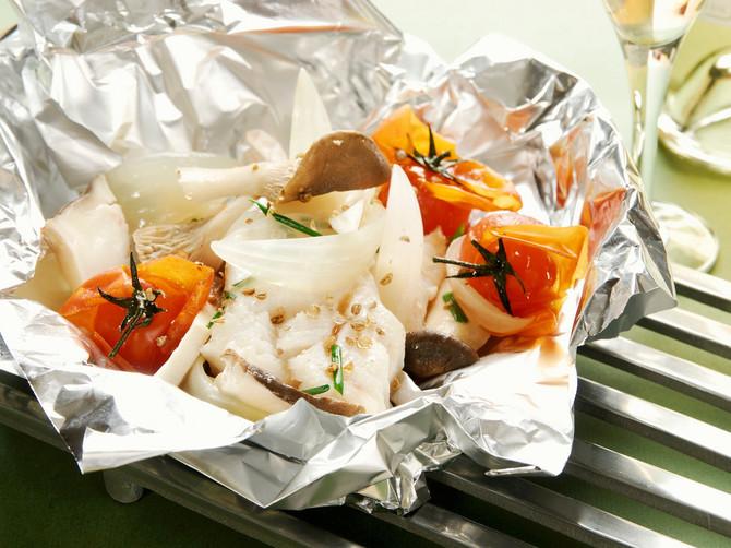 Pakujete ostatke hrane u aluminijumsku foliju? Stručnjaci kažu da pravite veliku grešku