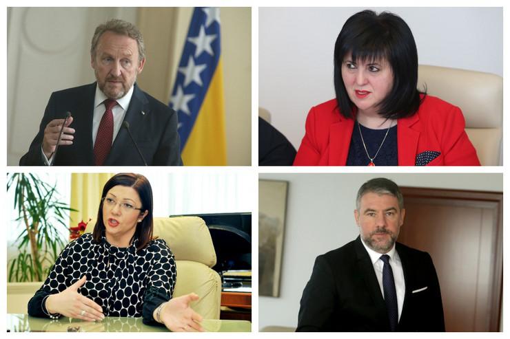 Bosnjaci-Izetbegovic-Golic-Seranic-Resic