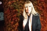 suzana_jovanovic_brena_slava_zab_clip_safe