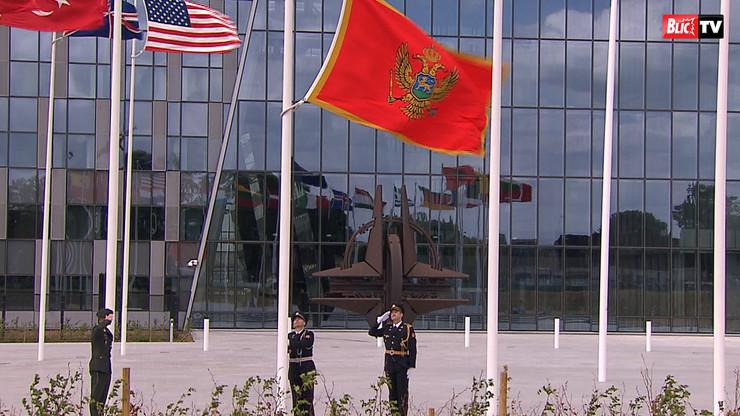 AP_crnogorska_zastava_nato_vesti_blic_safe