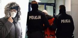 Pani Zofia złapała fałszywego policjanta i uratowała oszczędności sąsiadki