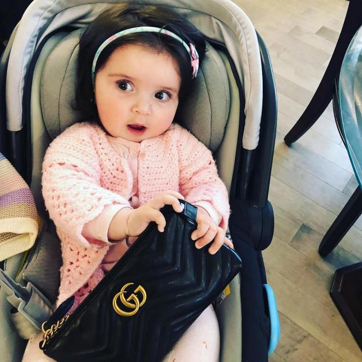 bogate bebe instagrama
