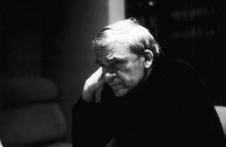 Co zrobił Milan Kundera? Młodość jest podejrzana, czyli wraca przeszłość