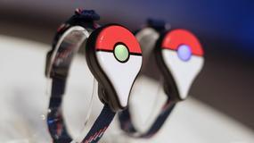 Wartość akcji Nintendo wzrasta po premierze Pokemon GO