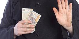 Jak wysoki podatek płacą księża? Będziesz w szoku!