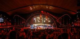 Wraca festiwal w Operze Leśnej w Sopocie