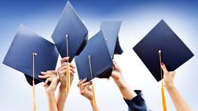 Studenci: uczelnie nie przygotowują do startu na rynku
