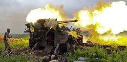 Wojna Rosji z Finlandią! Zachód tego nie wybaczy!