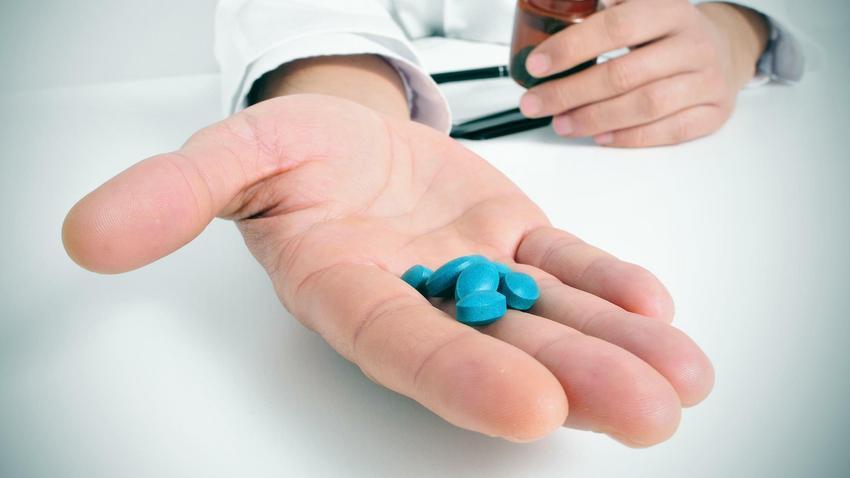 Viagra zdrowy czlowiek eroxil 20 tadalafil 20mg