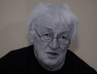 Zmarł antropolog kultury, publicysta Ludwik Stomma. Miał 70 lat