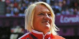 Mamy pierwsze złoto na paraolimpiadzie! Brawo Ewa!