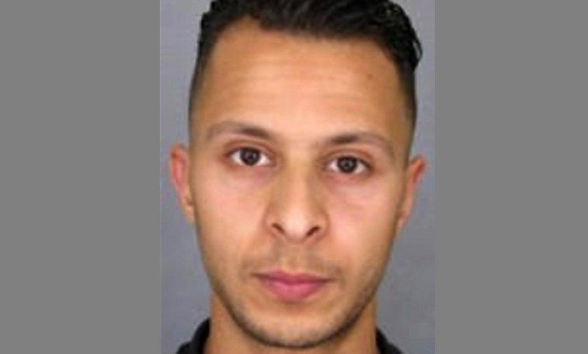 W mieszkaniu Salaha Abdeslama w Brukseli znaleziono wiele materiałów na temat centrum badań jądrowych Juelich w Niemczech