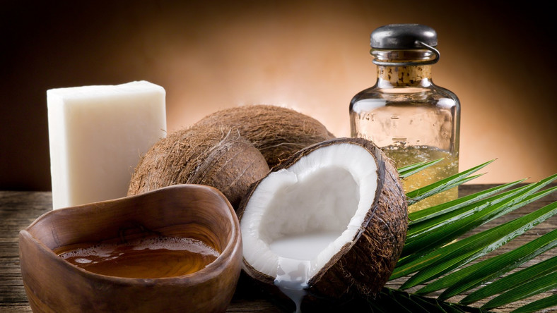 ___4544864___https:______static.pulse.com.gh___webservice___escenic___binary___4544864___2016___1___11___12___Coconut_Oil