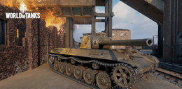 Wielka impreza w Muzeum Wojska Polskiego z czołgami w roli głównej!
