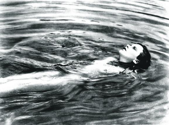 Hedi Lamar u filmu