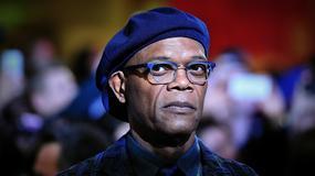 """Samuel L. Jackson ponownie w """"Szklanej pułapce""""?"""