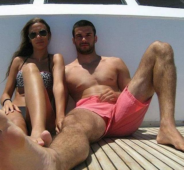 Branko i Nataša Lazić
