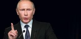 Niebywała reakcja Rosji po masakrze w Turcji