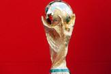 trofej svetsko prvenstvo