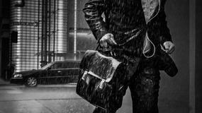 Siedmiu Polaków wśród finalistów Sony World Photography Awards 2014