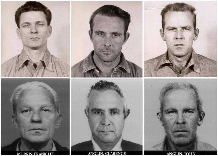 550340_alcatraz--reuters