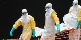 Czy wirus Ebola zaatakuje Polaków?