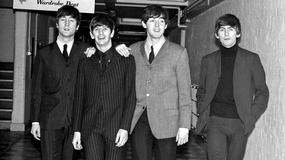 """Jubileuszowa reedycja legendarnego """"Sierżanta Pieprza"""" The Beatles"""